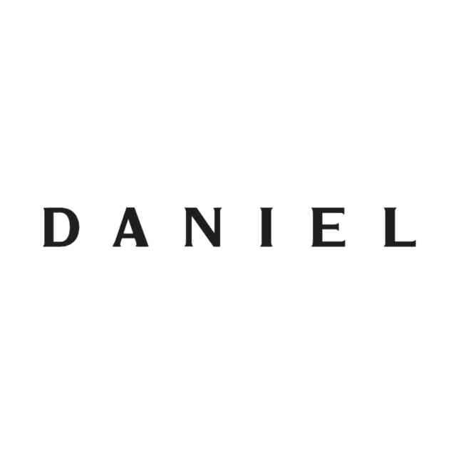Daniel 2.0
