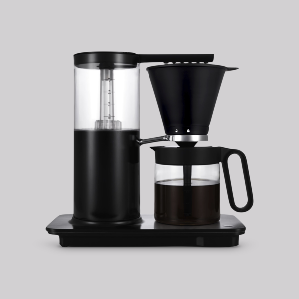 Wilfa Svart Classic + Coffee Maker