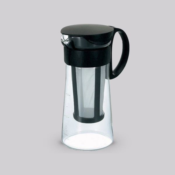 Hario - Cold Brew Coffee Pot