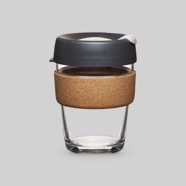 KeepCup Cork - 12oz