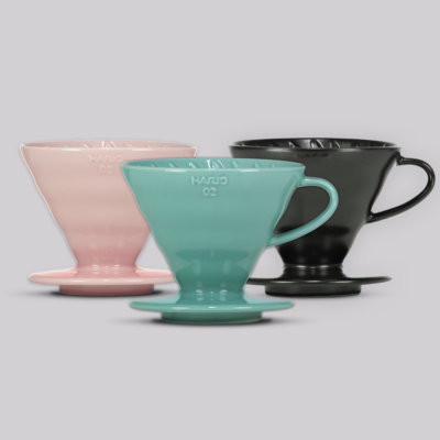 3fe-retail-img.001.png#asset:27192:smallSquare