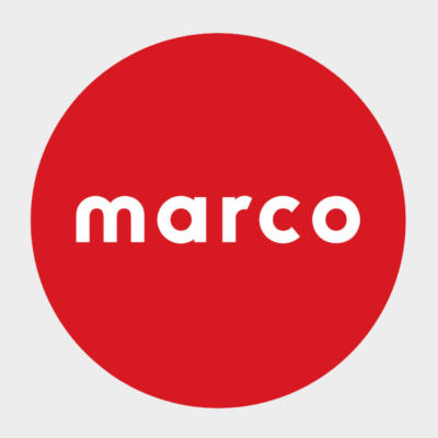 MARCO-BLOG.png#asset:29821:smallSquare