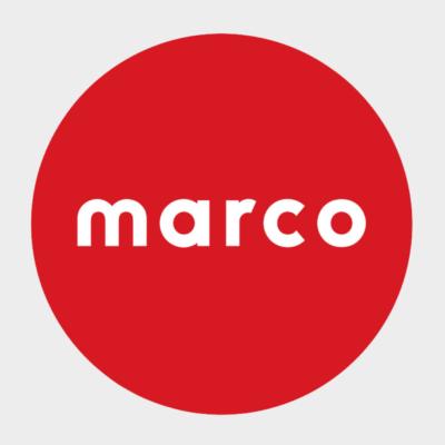 Mariusz-Chalecki.jpg#asset:35463:smallSquare