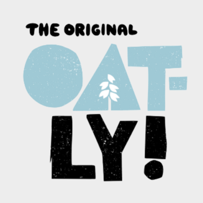 OATLY-BLOG.png#asset:29824:smallSquare