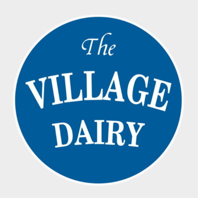 VILLAGE-DAIRY-BLOG.png#asset:29820:smallSquare
