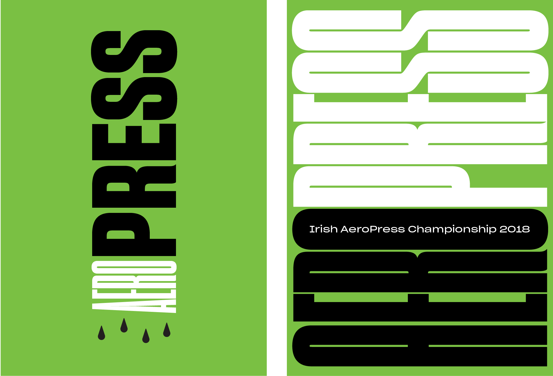 workgroup-aeropress-poster-02-iterations.png#asset:30181